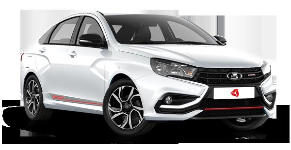 Авто из белоруссии не растаможенные купить